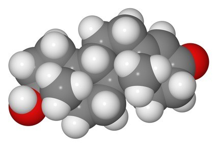 Hormone Wassertest Androgene
