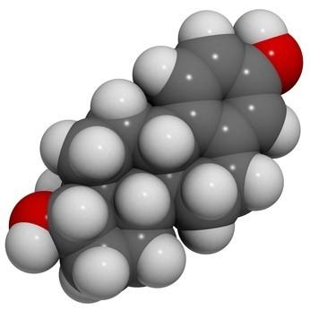 Hormone Wassertest Östrogen